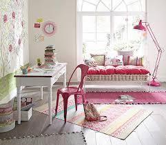 tapis maison du monde simple tapis maisons du monde prix uac with