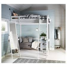 Timbernest Loft Bed by Best 25 Loft Bed Frame Ideas On Pinterest Diy Storage Within