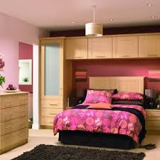 Bedrooms Ni by Contemporary Bedrooms U2013 Kitchens Direct Ni