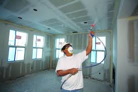 airless paint sprayer for ceilings how to use an airless paint sprayer pro construction guide