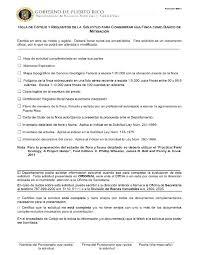 Instrucciones Para Llenar Los Reclamos Semanales De Beneficios Por