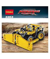 Decool 3363 362+pcs 2 IN 1 Mining Truck Building Block Set Toy - Buy ... Ming Truck Robocraft Garage Etfmingsdontcallitadumptruck2 362pcs Technic 2 In 1 Car Building Blocks Le 38002 Nzg 40011 Piece Tyres Set Cat Load Scale Atlas Copco Receives First Erground Truck Orders Australian Launches New Ming Truck For The Map Ming Cstruction Economy V2 Gamesmodsnet Tyre Stock Photos Images Lego Itructions 4202 City Tas3500 Taishan Aircraft China Manufacturer Liebherr Usa Co Formerly Cstruction Equipment