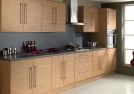 Kitchen Unit Ideas Kitchens Wall Cabinets As Practical Addition Savillefurniture
