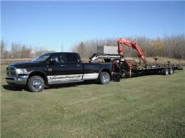 Accelerated Hotshots & Picker Service - Opening Hours - PO Box 2024 ... Hot Shots Watson Express Transport Pty Ltd 8 Badboy Trucks For Hshot Trucking Warriors A Truckers Guide To Trucker Etiquette Start A Business Become An Ipdent Shot Driver Haulhound Trucking Pros Cons Of The Smalltruck Niche Bradleys Blog Sleepers Sundance Inc Hshots Courier Services Edmton Fast Insurance Pennsylvania 110 Shot Trucking Llc Albany Oregon Get Quotes Jc Hauling Covington Georgia Take On Trump Over Electronic Logging Device Rules Wired