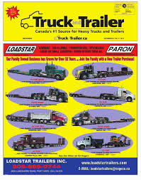 Pickup Truck And Tow Dolly Rental Best Of Truck And Trailer ... Milwaukee 800 Lb Capacity 2in1 Convertible Hand Truckcht800p Budget Tow Dolly Instruction Video Youtube For 4 Wheel Drive Truck C Rental In Buena Park Ca Rhoutdoorsycom Stair Climber Moving Trucks Accsories How To Determine Large Of A Rent When Cheap Find Deals On Line At Comparing Dollies Picking The Right Delivery Flatbed Rentals Dels And Cart 400lb Nylon Wheels Warehouse Push Lowes Canada Hand Truck 3500 Am Tools Equipment With 5th Hitch