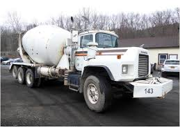 Mack Mixer Trucks / Asphalt Trucks / Concrete Trucks For Sale ... Septic Tank Pump Trucks Manufactured By Transway Systems Inc Buffalo Biodiesel Grease Yellow Waste Oil 2006 Mack Dm690s Concrete Mixer Truck For Sale Auction Or Used Mercedesbenz 46m Concrete Pump Trucks Price 155000 For Sany 37m Isuzu Second Hand 1997 Different Types Of Pumps On The Market Pumping Co Conele 25m Low Truckmounted Boom Custom Putzmeister Mounted China New Model 39m With Good Photos 2005