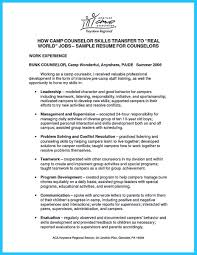 How To Write A Resume Summary Examples | Best Create ... Customer Service Resume Sample 650841 Customer Service View 30 Samples Of Rumes By Industry Experience Level Unforgettable Receptionist Resume Examples To Stand Out Summary Statement Administrative Assistant Filename How Write A Qualifications Genius Cv Profile Einzartig Student And Templates Pin Di Template To Good Summar Executive Blbackpubcom 1112 Cna Summary Examples Dollarfornsecom Entrylevel Sample Complete Guide 20