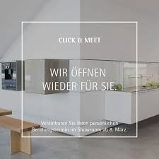 bulthaup berliner strasse berliner straße 29 frankfurt 2021
