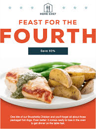 Home Chef Fourth Of July Sale: Save 60%! - Hello Subscription Green Chef Review The Best Healthy Meal Delivery Service Ever Home Coupon Save 80 Off Your First Four Boxes I Tried 6 Home Meal Delivery Sviceshere Is My Comparison Vs Hellofresh Blue Only At Brads Deals Get 65 Off Steak Au Poivre And Code Cheapest Services Prices Promo Codes Reviews 2019 Plans Products Costs