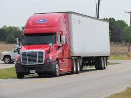 Alan Ritchey Inc. - Transportation And Logistics