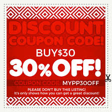 How Do Etsy Coupon Codes Work - Virgin Mobil Store Valpak Printable Coupons Online Promo Codes Local Deals 15 Off Eastbay Renaissance Dtown Nashville Eastbay Coupon Discount Perfume Coupons Coupon Codes Website Niagara Falls Comedy Club Farfetch October 2019 30 Off Soccer Store Discount Code Rldm Snuggle Bugz 2018 4th Of July Used Car Deals Ryans Code Christmas Town 20 Percent On Hair Codice Scorpion Bay Jb Hifi Online
