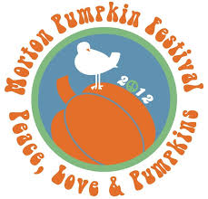 Morton Pumpkin Festival 2016 by 74 Best Old Peoria U0026 East Peoria Images On Pinterest East Peoria