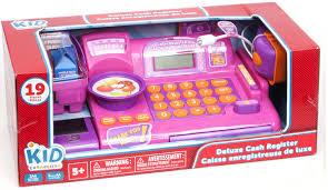 Dora Kitchen Play Set Walmart by Pretend Play Kitchens U0026 Household Toys Save Money Live Better