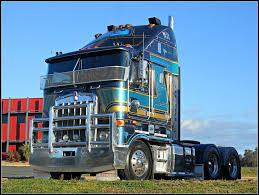 Atds Truck Driving School Cost, : Best Truck Resource Why Choose Ferrari Driving School Ferrari Coastal Truck Csa Traing Youtube Cost My Lifted Trucks Ideas Radical Racing Monster 2013 Promotional Arbuckle In Ardmore Ok How Its Done The Real Of Trucking Per Mile Operating A Driver Jobs Description Salary And Education Atds Best Resource Short Bus Cversion Fresh Rv Floor Selfdriving Are Going To Hit Us Like Humandriven