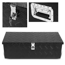 Cheap Black Tool Box For Truck, Find Black Tool Box For Truck Deals ... Northern Tool Equipment Stainless Steel Door Underbody Toolbox Truck Box Single Lid Low Profile Matte Black Db Supply Shop Kobalt 69in X 19in 18in Powder Coat Alinum Full Lund 48 In Flush Mount Side Bin Weather Guard Boxes Amazoncom Uws Tbs63alpblk Box78248 The Home Depot Dash Z Racing 303x10 Bed Economy Line Cross 2018 Products Pinterest 67 Mid Size Black79303 Challenger Crossover