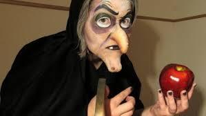 162 Best Halloween Inspiration Images by Halloween And Horror Makeup Ideas Part 4 Joyenergizer