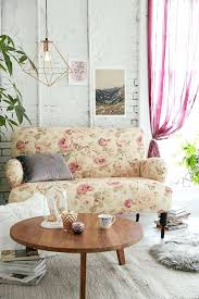 Simply Shabby Chic Curtains Pink by Shabby Chic Armchair Covers Sofa Pillows Simply Couch 11056
