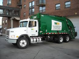 Waste Management Freightliner/McNeilus Rear Loader | Flickr Recycling And Solid Waste The Woodlands Township Tx Management Industry News Ohio Valley Countrywide Sanitation Company Home Frghtlinermcneilus Rear Loader Flickr An Uber For Trash Is Coming To A Garbage Can Near You Fortune Refuse Truck Media Consulting Photo Keywords 2017 T Boone Pickens Recognizes Managements Natural Gas Automated Trash Collection City Of Alburque Simply Solutions China Trucks No 10 Public Company Houston Chronicle Garbage Stock