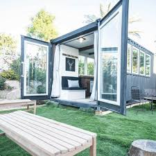 Image Result For Shipping Container Home Board And Batten Doors