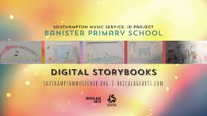 Digital Storybooks (Part 3) By Banister Primary School (Year 4 ... Banister Primary Sch Banisterprimary S Twitter Profile Twicopy Welcome To School Apartments For Sale In Southampton Hampshire So15 2jx Global Goals Schools Mumsnet Local Stage Opening Parental Engagement Opportunities Lollipop Man Honoured By Soolchildren Staff And Pupils At Age Sounds Of The Classroom Ipad Performance Summer Zumba Key Dance Modern Beatwave Compositions On Oakwood Id Community Day