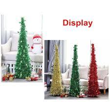 Inside Reverse Fold Step 1 How To Make A Folded Book Christmas Tree