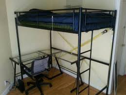 Diy Murphy Bunk Bed by 225 Square Foot Studio Wants You To Sleep In A Terrifying Bunk Bed