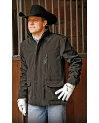 STS Ranchwear Men's Brazos Black Barn Jacket - Country Outfitter 1816 Barn Jacket By Remington Threads Pinterest Patagonia Workwear Iron Forge Review Mountain Weekly News Mens Coats Sale Nordstrom Outdoor Life Coat Lucky Brand Waxed Medium Outerwear Gerry Sweater Down Izod Hooded Systems 3in1 At Amazon Clothing Orvis Corduroy Collar Cotton Big Box Outlet Store Field Stream Sts Ranchwear Brazos Black Country Outfitter Wrangler Boot Men Coats Jackets Jcrew