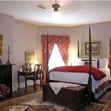 Ky Revenue Cabinet Louisville by Aleksander House 14 Photos Bed U0026 Breakfast Reviews 1213 S