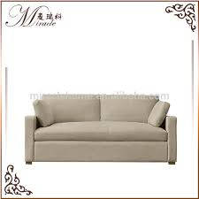 Max Home Furniture Sofa Max Home Furniture Sofa Suppliers and