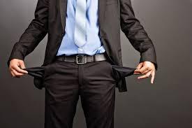 monter entreprise sans apport comment créer entreprise sans argent millionnairezine