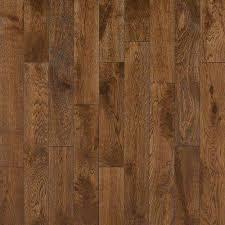 Wooden Floor Registers Home Depot by Click Interlocking Solid Hardwood Wood Flooring The Home Depot