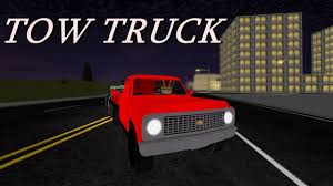 ROBLOX VEHİCLE SİMULATOR BEDAVA TOW TRUCK KULLANMA - YouTube Brentwood Towing Service 9256341444 Home Milwaukee 4143762107 Some Tow Trucks Target Shoppers Snatch Cars In Minutes Tough Times Are Hereeven For The Repo Man Tuminos Emergency Tow Road Repairs Serving Nj Ny Area Top Notch Aurora And Their Great Work Pdf Archive Detroit Police To Take Over Part Of City Towing Operations Gta V Xbox 360 Truck Mission 1 Youtube Skip Hire Companies Offer A Convient And Easy Way Collecting Jupiter Stuart Port St Lucie Ft Pierce I95 Fl All