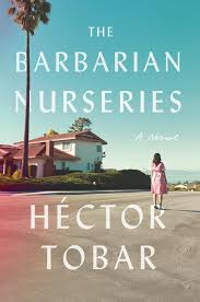 Sparknotes Tortilla Curtain Chapter 4 by Book Review U0027the Barbarian Nurseries U0027 By Hector Tobar Al Com