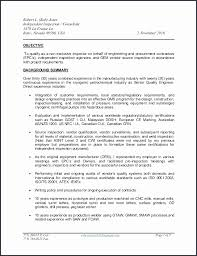 Mechanical Engineering Student Resume Engineer Template Civil Sample