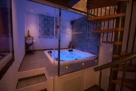 chambre spa privatif nord privatif nuit d amour