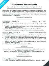 Senior Operations Manager Resume Examples Also Logistics