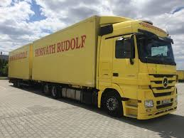 MERCEDES-BENZ Actros 2546 BDF Box Or Curtain Closed Box Trucks For ... Mercedes Benz Atego 4 X 2 Box Truck Manual Gearbox For Sale In Half Mercedesbenz 817 Price 2000 1996 Body Trucks Mascus Mercedesbenz 917 Service Closed Box Mercedes Actros 1835 Mega Space 11946cc 350 Bhp 16 Speed 18ton Box Removal Sold Macs Trucks Huddersfield West Yorkshire 2003 Freightliner M2 Single Axle By Arthur Trovei Used Atego1523l Year 2016 92339 2axle 2013 3d Model Store Delivery Actros 3axle 2002 Truck A Lp1113 At The Oldt Flickr Solutions