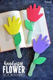 Crafts For Toddlers Age 3 4 Lovely 147 Best Learn How To Read Images On Pinterest