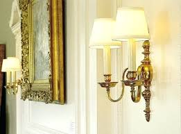 living room wall l wall sconces for living room add more