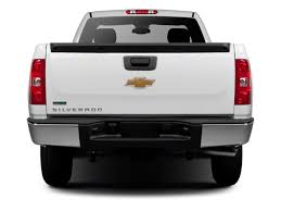 2012 Chevrolet Silverado 1500 Price, Trims, Options, Specs, Photos ... Hd Video 2010 Chevrolet Silverado Z71 4x4 Crew Cab For Sale See Www Lifted 2012 Chevy Silverado 1500 Rapid City Youtube 2013 Colorado Lands On Chevrolets List Of 10 Greatest Trucks Used 2500hd Service Utility Truck 2011 Chevrolet Texas Edition Review Overview Cargurus 2008 2500hd Photos Informations Articles Pin By Dee Mccoy Gorgeous Rides Pinterest In Buffalo Ny West Herr Auto Group Ratings Specs Prices Gets With New Appearance Packages Wifi Price Trims Options