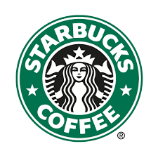 Starbucks Transparent Symbol 134058681