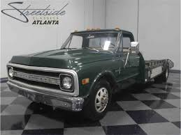 1971 Chevrolet C20 Ramp Truck For Sale | ClassicCars.com | CC-990781 Bangshiftcom Chevy C80 Sport Car Lover History Old Race Car Haulers Any Pictures The Hamb 1955 Gmc Coe Cars Find Of The Week 1965 Ford F350 Hauler Autotraderca Ramp Truck Nc4x4 Classics For Sale On Autotrader Original Snake And Mongoose Head To Auction Hemmings Daily Hshot Hauling How Be Your Own Boss Medium Duty Work Info Spuds Garage 1971 C30 Funny For