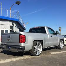 Events Badass 2009 Chevy Silverado Ltz 4x4 Lifted Youtube C10 79 502 W Flowmasters 2014 Ltz Dream Truck Types Of All Out Custom Sparks Speed Shops Oneofakind 1949 Chevrolet An Even Trade Produced This 59 Apache 2015 Gmc Sierra Z71 Does A Badass Burnout Single Cab Club S10 Pickup Classic Trucks For Sale Classics On Autotrader 48 Wish To One Day In Honor My Dad A Century Of Loyalty Keeps Trucks Moving Bad Ass Chevy Truck Project Codys Twin Turbo Duramax Bds 50 The Coolest And Probably Best Suvs Ever Made