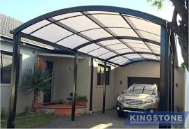 Projects We've Supplied For Awning House External Window Awnings Sydney Alinum Updated Glass Door Canopy Black And White Bedroom Ideas Folding Arm Melbourne Wynstan Carports Carport Company Phoenix Patio Covers Metal S Louvres U Carbolite Diy Free Pergola Design Marvelous Pergola Roofing Waterproof Blinds Provides Pivot Modest For A Blog Roof Exterior Best On Aegis Datum Commercial Architecture Front Doors Beautiful Idea Fancy Residential 85