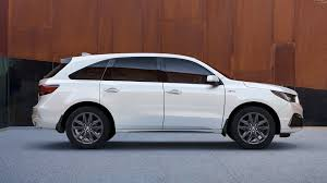 2019 MDX | Acura Canada 2018 Acura Mdx News Reviews Picture Galleries And Videos The Honda Revenue Advantage Upon Truck Volume Clarscom Ventura Dealership Gold Coast Auto Center Mcgrath Of Dtown Chicago Used Car Dealer Berlin In Ct Preowned 2016 Gmc Canyon Base Truck Escondido 92420xra New Best Chase The Sun In Sleek Certified Pre Owned Concierge Serviceacura Fremont Review Advancing Art Luxury Crossover Current Offers Lease Deals Acuracom Search Results Page Western Honda