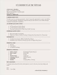 12-13 How To Build A Good Resume Examples | Lascazuelasphilly.com Build A Perfect Resume How To The Type To Build A Good Sales Resume Great History Of Grad Katela Make For Job From Application Interview In 24h Write 2019 Beginners Guide Euronaidnl Elegant What Makes Atclgrain Better Digitalprotscom Entrylevel Erwaitress Cover Letter Sample Tips Genius Anjinhob Good Examples Best
