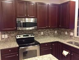 lowes backsplash tile installation home design ideas