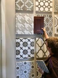 comely bathroom design walker zanger 6th avenue walker zanger vibe