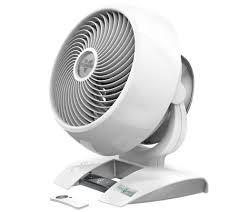 Vornado Zippi Desk Fan by Vornado U2014 Fans Etc U2014 Heating U0026 Cooling U2014 For The Home U2014 Qvc Com