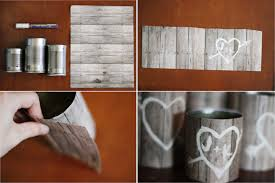 Wood Project Plans Pdf by Posh Small Wood Projects To Build With Pdf Woodwork Small Wood
